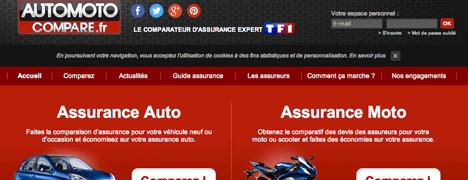 AutoMotoCompare