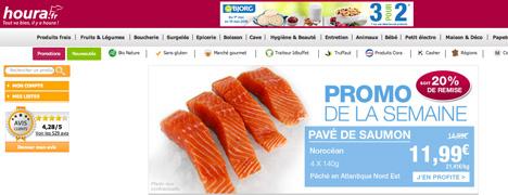 Houra - Meilleur supermarche en ligne ...