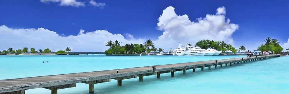 Vacances vols sejours for Meilleur site reservation sejour